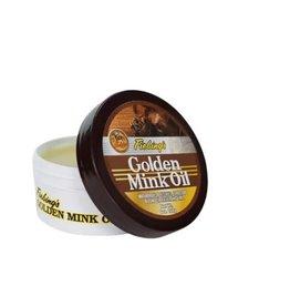 Fiebing's Fiebing's Golden Mink Oil 6 OZ