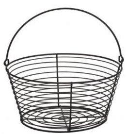 Little Giant Egg Basket
