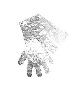Polypro PolyPro OB Gloves 10PK