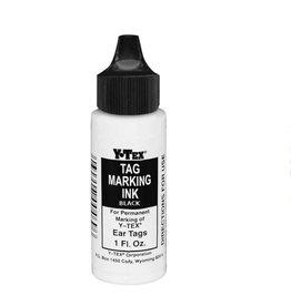 YTex YTex Tag Marking Ink 10OZ