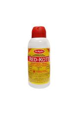 Dr Naylor's Dr Naylor's Red Kote Spray 128G