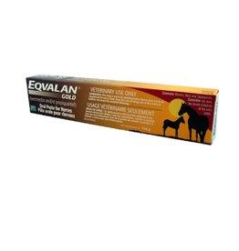 Eqvalan Eqvalan Gold 7.74G
