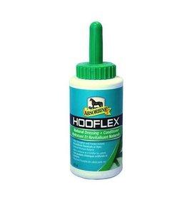 Absorbine Hooflex Natural Hoof Dressing 450mL