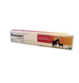 Merial Panomec 6.42G