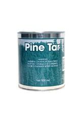 Pine Tar 900mL