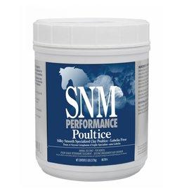 SNM Sore No More Performance Poultice 5LB