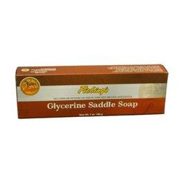 Fiebing's Fiebing's Glycerine Saddle Soap Bar 196gm