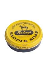 Fiebing's Saddle Soap Tin 100gm