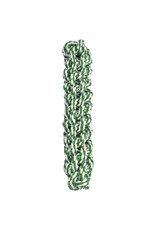 Amazing Pet Products Retriever Rope