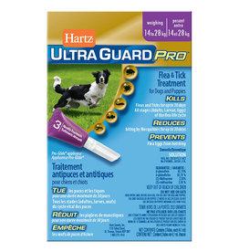 Hartz Hartz Ultra Guard Pro Drops