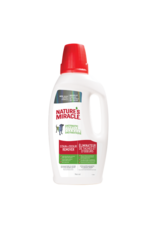 Nature's Miracle Nature's Miracle Stain & Odour Remover Pour-On [DOG]