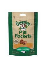 Greenies Greenies Pill Pockets Chicken [DOG]