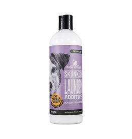 Natural Touch Skunked! Laundry Additive 16 OZ