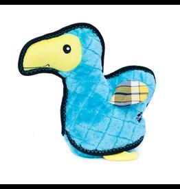 ZippyPaws ZippyPaws Grunterz Dodo Bird