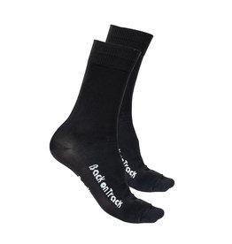 Back On Track Back On Track Socks