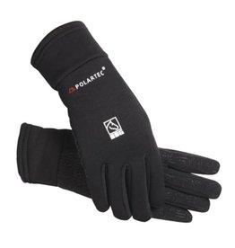 SSG Gloves SSG All Sport Black