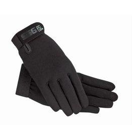 SSG Gloves SSG All Weather Black