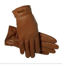 SSG Gloves SSG Winter Rancher