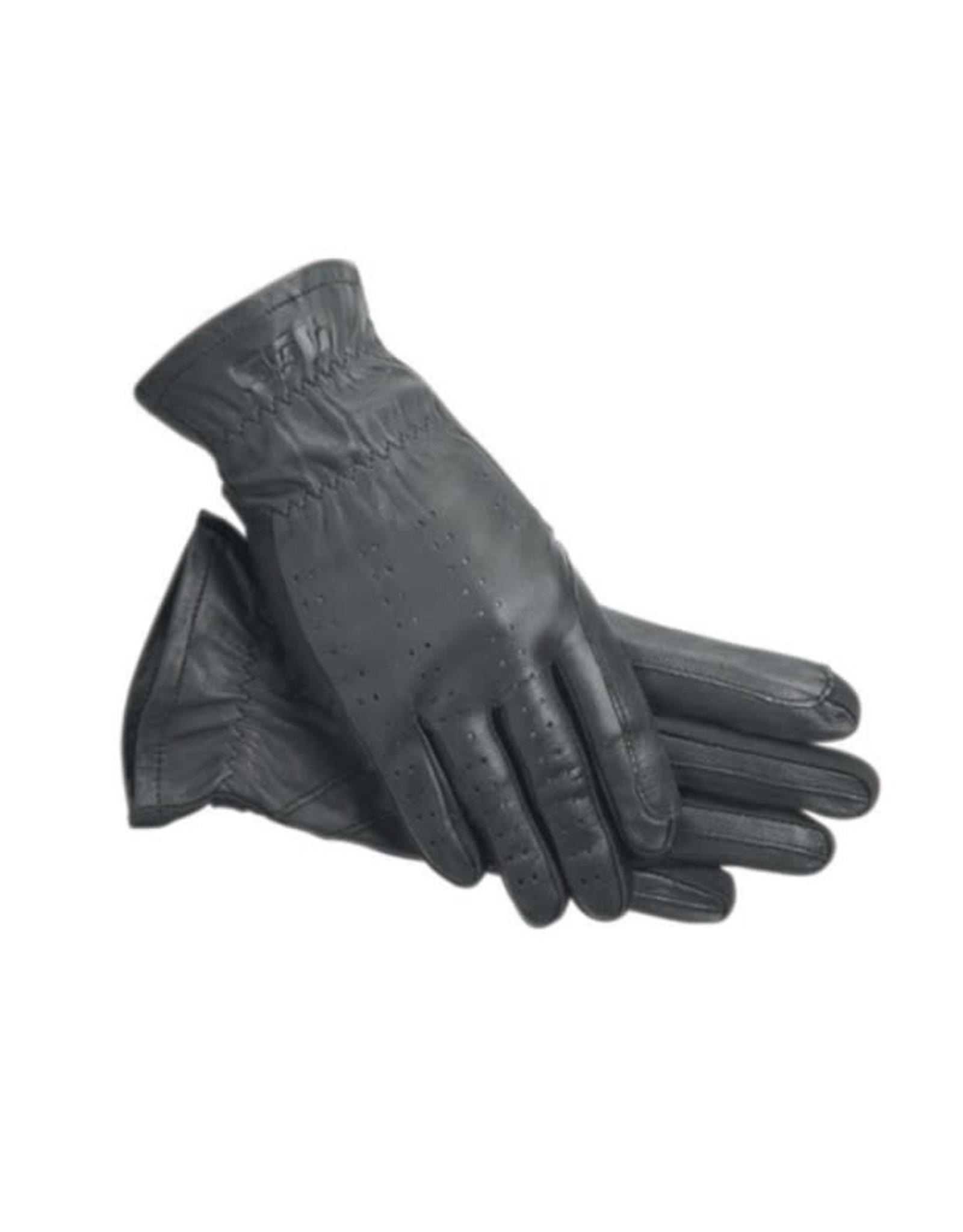 SSG Gloves SSG Pro Show Black
