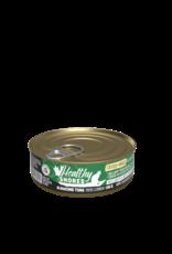 Healthy Shores Healthy Shores Tuna [CAT] 100G