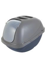 Petmate Basic Hooded Litter Pan LG