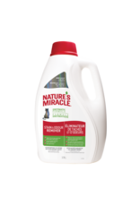Nature's Miracle Nature's Miracle Stain & Odour Remover Pour-On [CAT]