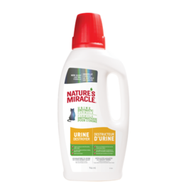 Nature's Miracle Nature's Miracle Urine Destroyer 32OZ