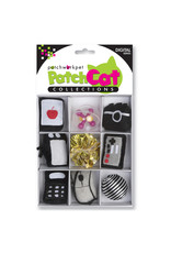 Patchwork Collections Digital Box 9PC