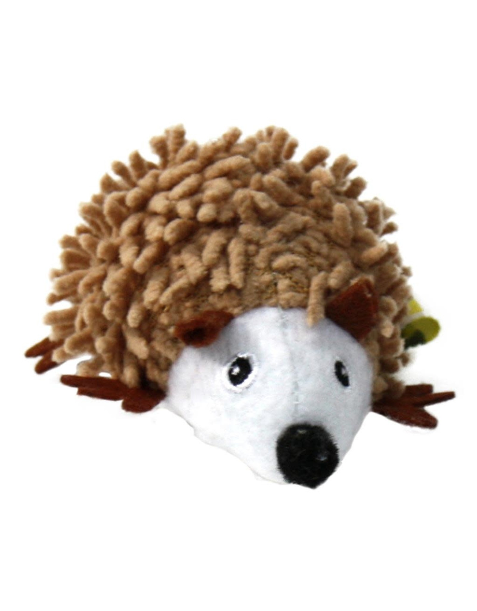 Be One Breed Plush Porcupine