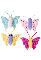 Spot Shimmer Glimmer Butterfly