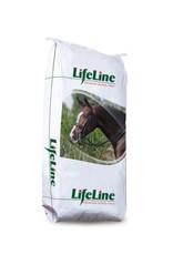Lifeline Lifeline All Phase Lite 20KG
