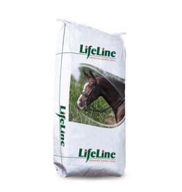 Lifeline Lifeline Equical 20KG