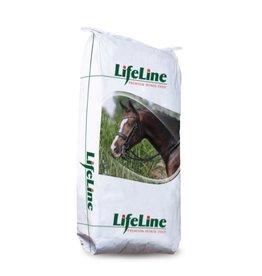 Lifeline Lifeline Mature Horse Pellet 20KG