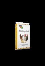 HiPro Feeds (Trouw) HiPro 18% Layer Pellet 20KG