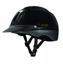 Troxel Troxel Sport SM