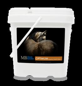 Mad Barn Mad Barn Optimum Digestive Health Pellet