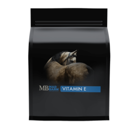 Mad Barn Mad Barn Vitamin E 1 KG