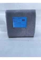 Canadian Agriblend Canadian Agriblend Cobalt Salt Block 20KG