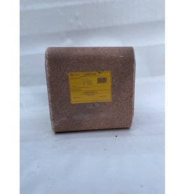 Canadian Agriblend Trace Mineral Block 20KG