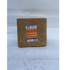 Saltec Saltec Sulphur Salt Block 20KG