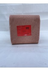Canadian Agriblend Iodized Salt Block 20KG