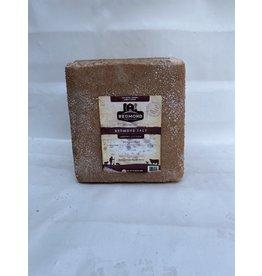 Canadian Agriblend Redmond Salt Block 20KG