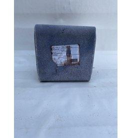 HiPro Feeds (Trouw) Canadian Agriblend Cobalt w/ Garlic Salt Block 20KG