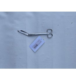 Can-Pro Equestrian Supply Bandage Shears