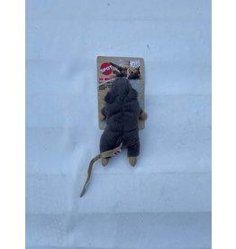 "Spot Big Mouse Bertha 7"""