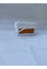 Alberta Vet Labs AVL Electrolyte Powder 2KG