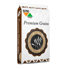 HiPro Feeds (Trouw) HiPro Alfalfa Pellets 20KG