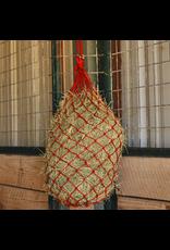 Cashel Cashel Hay Net