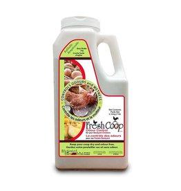 Fresh Coop Fresh Coop Odour Control