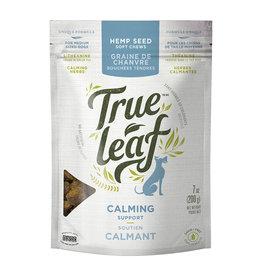 True Leaf True Leaf Calming Support Chews 200G